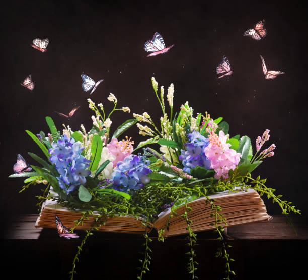 Beautiful flowers from book picture id855895866?b=1&k=6&m=855895866&s=612x612&w=0&h=acs9jv kczvks r094mtysahqfzrid0a ooanik1mru=