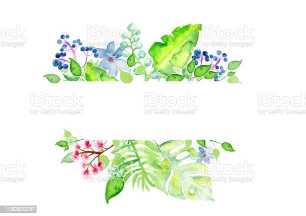 Beautiful flowers watercolor on paper picture id1130920237?b=1&k=6&m=1130920237&s=612x612&h=iwtmmwhzrj 87hlwbcljrlpi7 dphuqiwyllj1ff5ye=