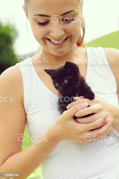 Beautiful girl and little cat picture id179394244?b=1&k=6&m=179394244&s=612x612&h= fxwz2tglihyvgyl8inucslalz4mlqd aujdqxok oi=