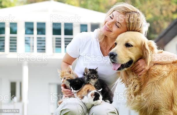 Beautiful girl enjoying outdoor with pets picture id154917374?b=1&k=6&m=154917374&s=612x612&h=qlblk1l32ecexq5hc9mfmgk kbhmrnzerjjhp43xls8=
