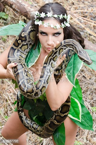 Girls having sex with snakes pornstar images 100
