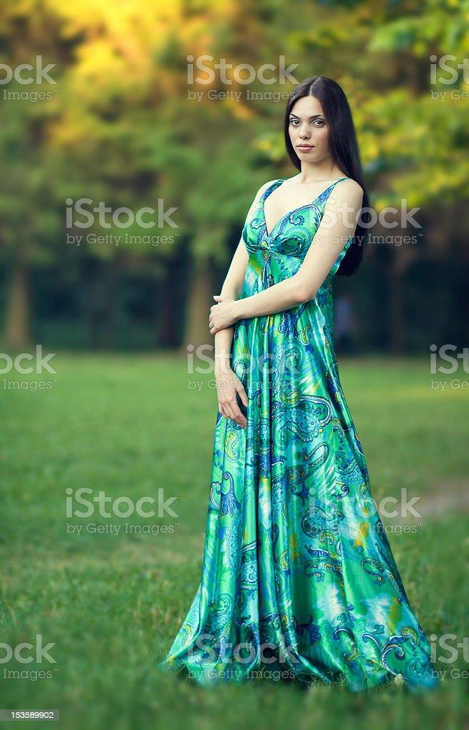 Порно женой фото красивой девушки на фоне природы попки качественное порно