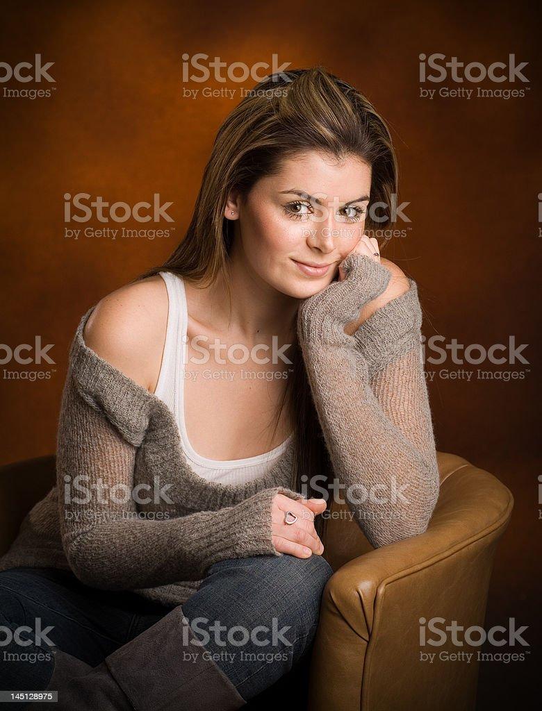Monica belluci hot pics