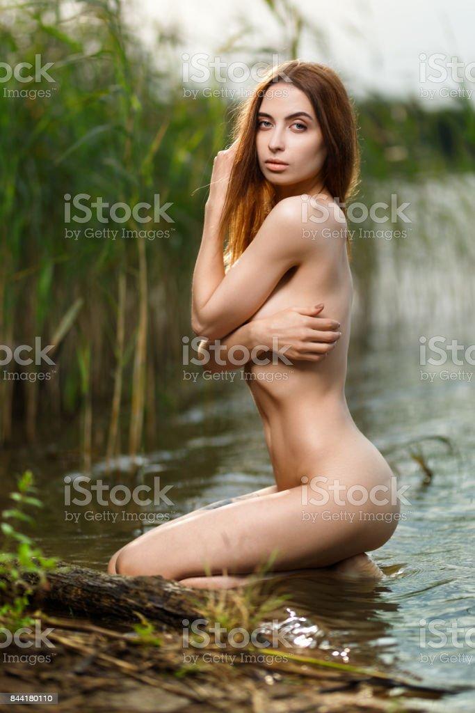 schone madchen nackt