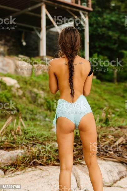 Bikini babes undressing Beautiful Girl Undress Full Swimsuit