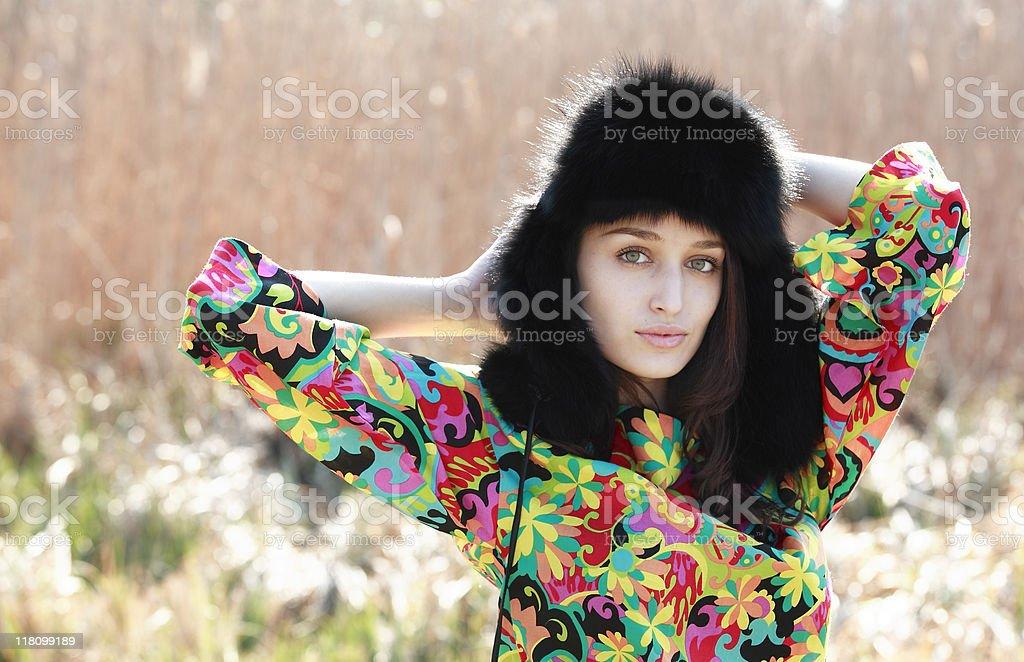 girls-teen-hippie-chic-deepthroat-cumshot-trailerstures
