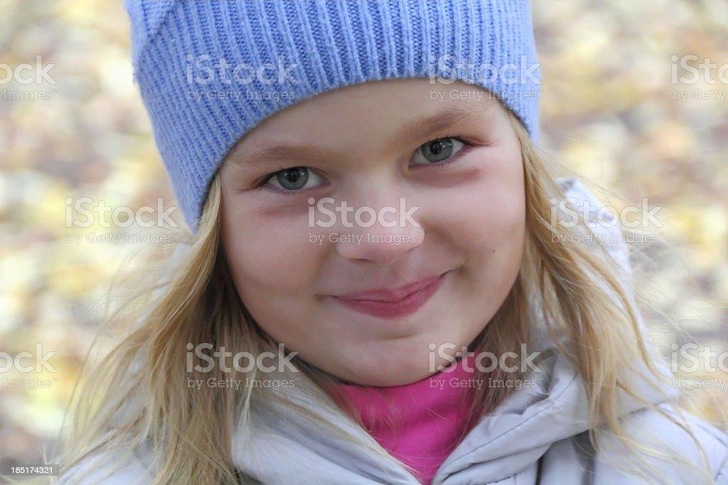 Augen mädchen blaue blond VIDEO: Schminktipps