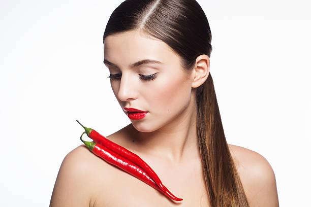 pictures of hot mexican women