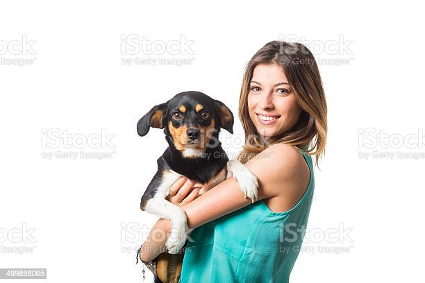 Beautiful girl with little dog picture id499888065?b=1&k=6&m=499888065&s=612x612&h=1y9vozdfvkkglhii8y  ubfiiugx6s5v4kuvslaun44=