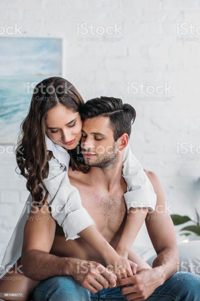 Dating uitsluitend VS vriendje