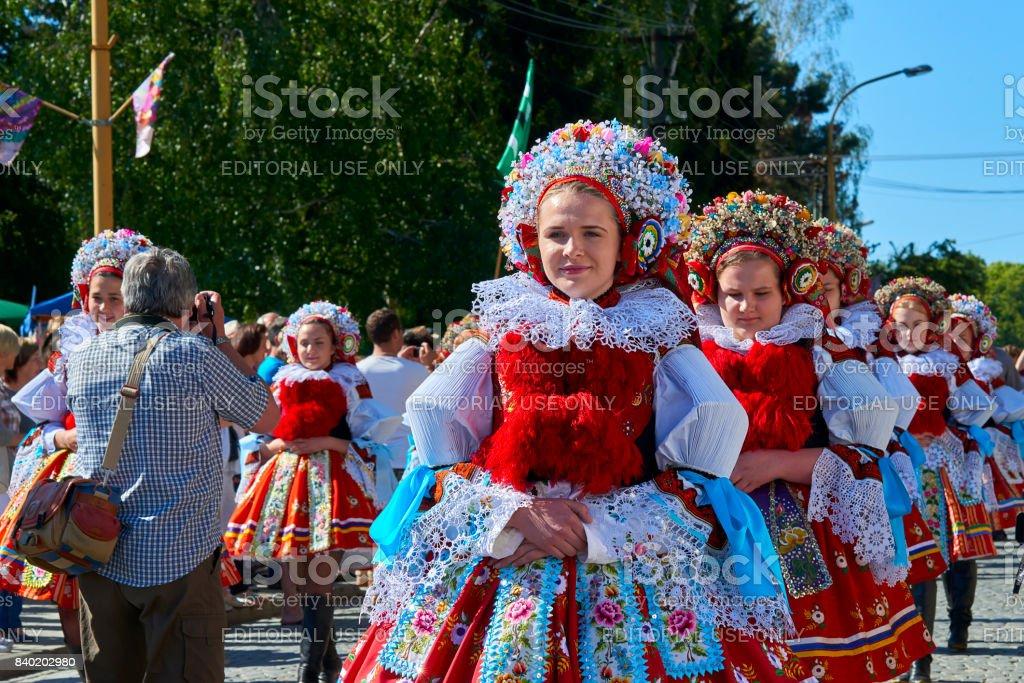 czech republic beautiful girls