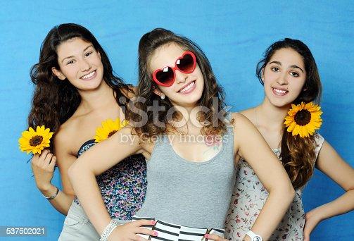 1092709104 istock photo beautiful girls 537502021
