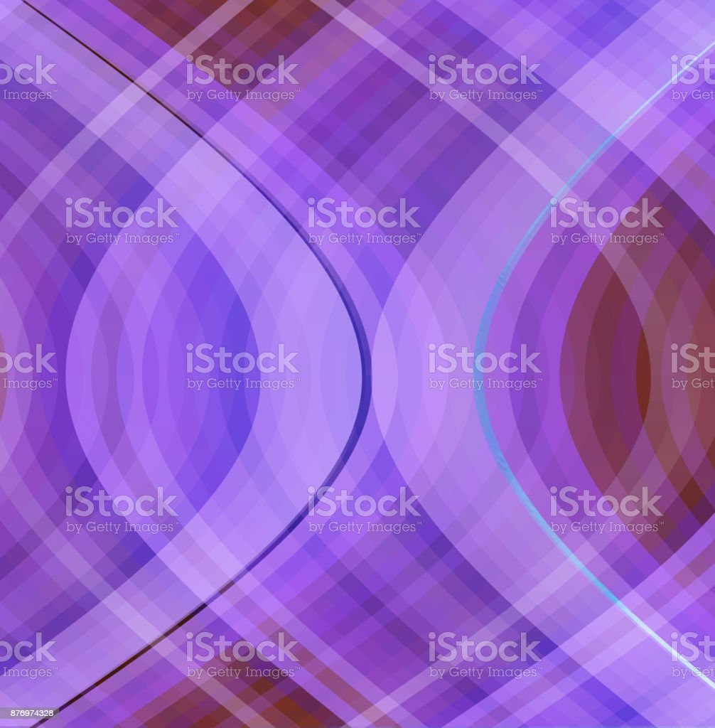 beautiful gravity purple abstract background stock photo & more