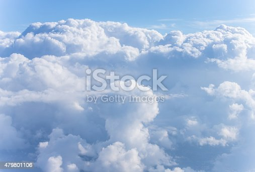 istock Beautiful heaven 479801106