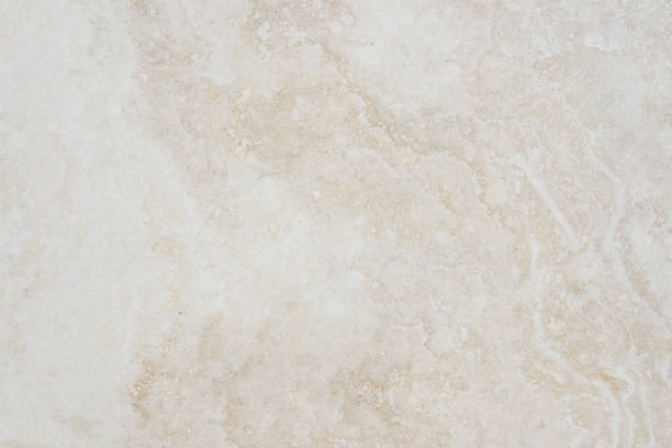Beautiful high detailed marble background with abstract natural pattern. stock photo