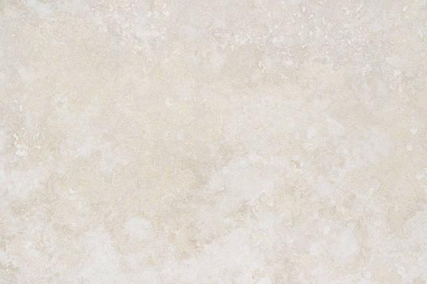 piękne wysokiej jakości marmurowe tło z naturalnym wzorem. - beżowy zdjęcia i obrazy z banku zdjęć