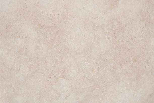 Beautiful high quality marble background with natural pattern. stock photo