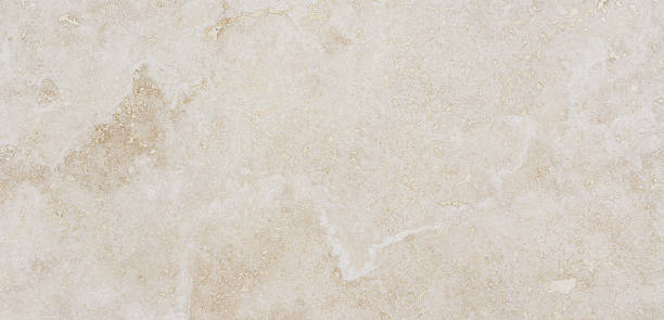 Beautiful high quality marble with natural pattern. stock photo
