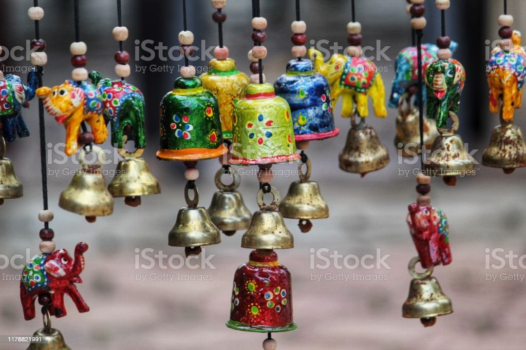 Beautiful Home Decoration Handmade Crafts Stock Photo Download Image Now Istock,Most Beautiful Speakers