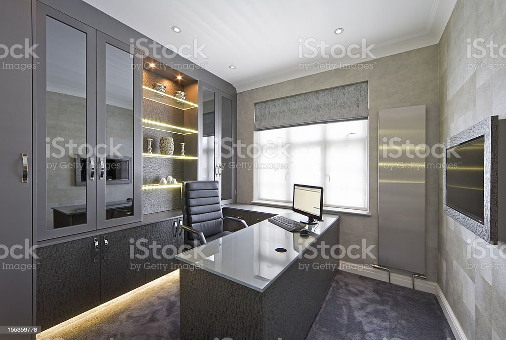 Home Office Pictures Images and Stock Photos iStock