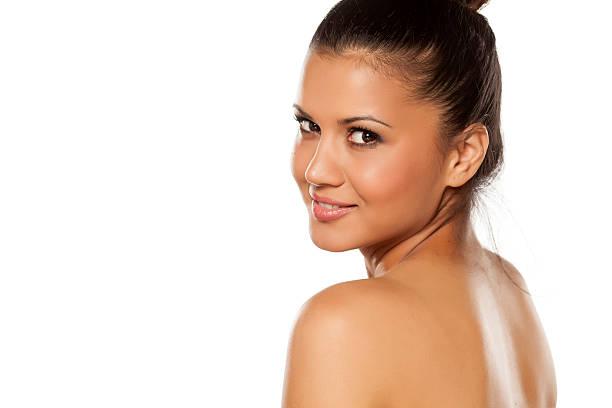 Indian beauties nude pictures-8204