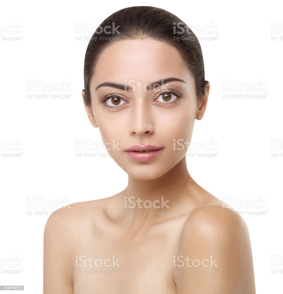 Chica desnuda india 3d pics 49
