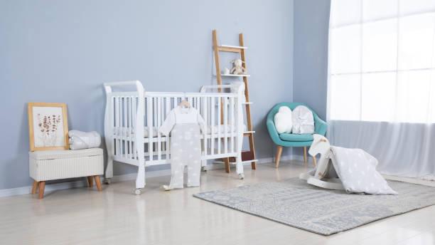 Beautiful interior of childs room picture id1008826282?b=1&k=6&m=1008826282&s=612x612&w=0&h=0refxab6g4hl3qmpedsab1wdmx9wakqonaqxcnpg qu=