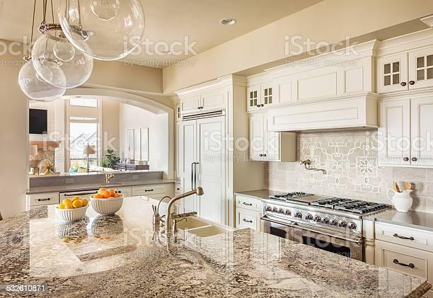 Beautiful kitchen countertop cabinets and island picture id532610871?b=1&k=6&m=532610871&s=612x612&h=dqltympkybzkcdmvctvagjvexqzuqpeuyxksahumque=