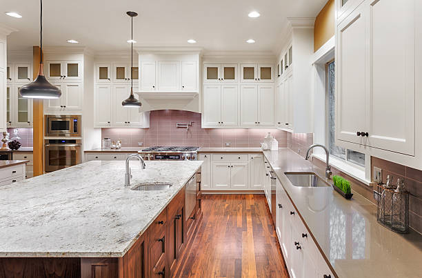 Beautiful kitchen in new luxury home picture id504076508?b=1&k=6&m=504076508&s=612x612&w=0&h=arddfhcpg6j s81 lpjs0tisyrrs m3vac8wl0bypls=