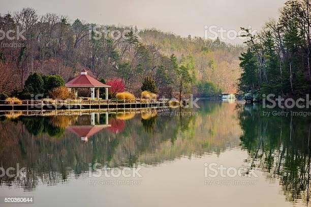 Beautiful landscape near lake lure north carolina picture id520360644?b=1&k=6&m=520360644&s=612x612&h=iinj2yrgoe2jak q8v4vnp9h6x6tckac tuqxvfjxo4=