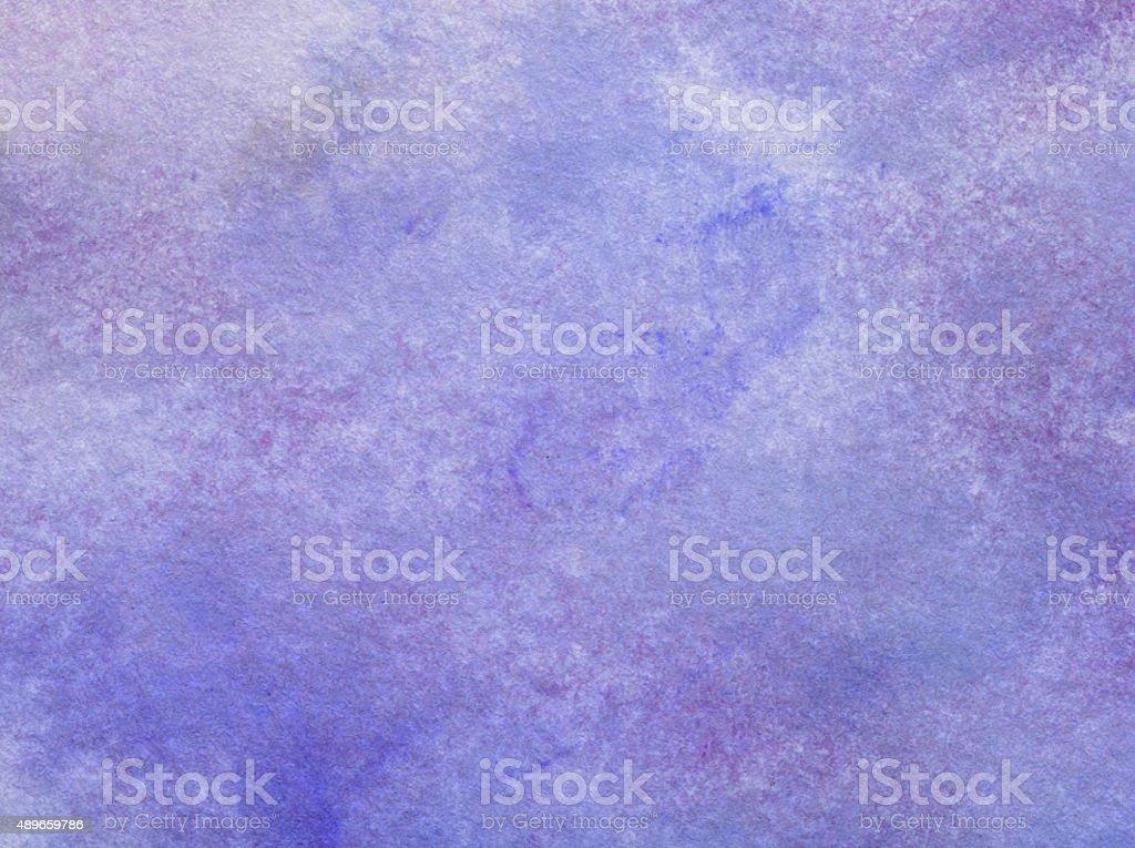 Beautiful lavender purple background with subtle texture stock photo
