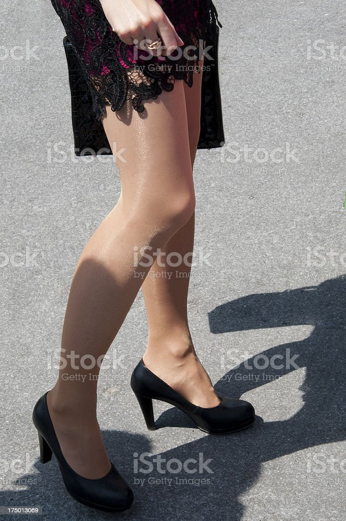 With legs women beautiful 32 of