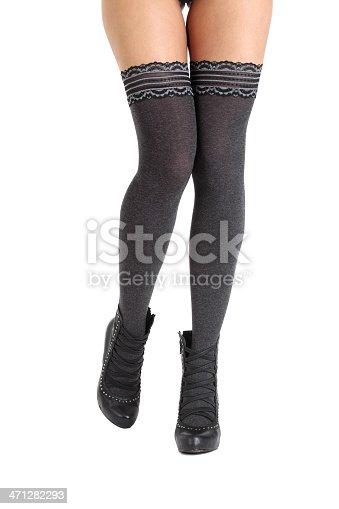 157582133 istock photo Beautiful legs 471282293