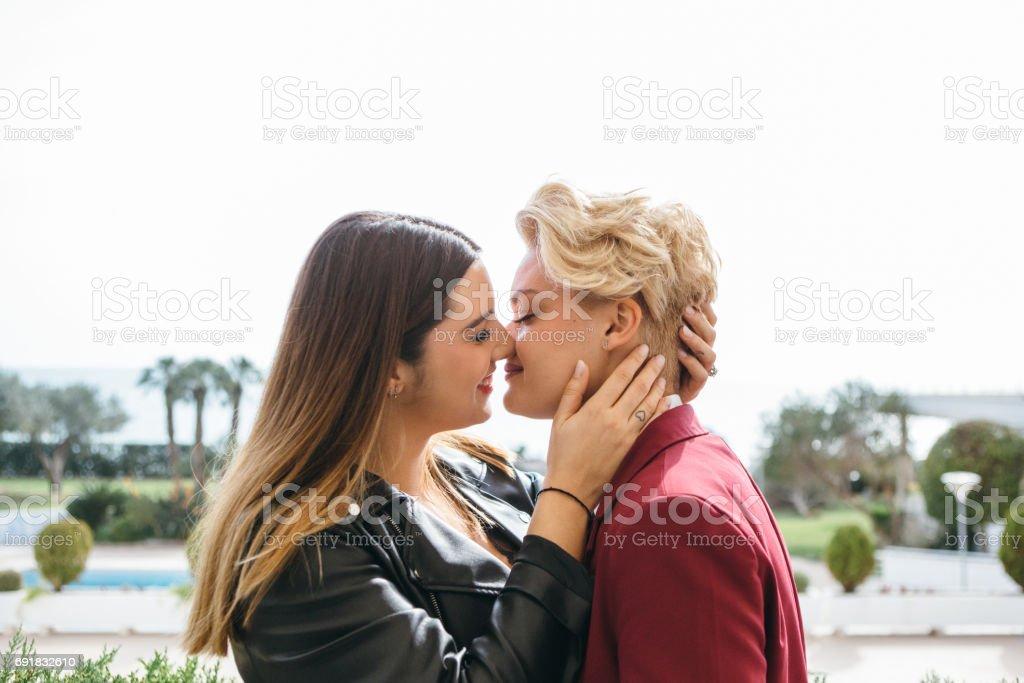pasek na lesbian.com porno mamusie