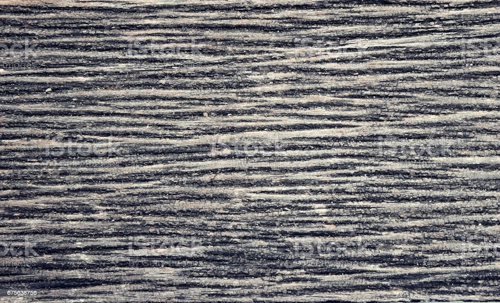 Beautiful light and shadow on Surface gray with black stripes  inserted in the area royalty-free stock photo