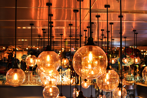 istock beautiful lighting 472598528