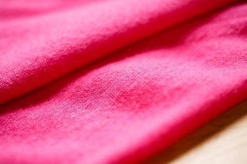 아름 답 고 고급 스러운 따뜻한 분홍색에서 스웨터가 겨울 니트 0명에 대한 스톡 사진 및 기타 이미지