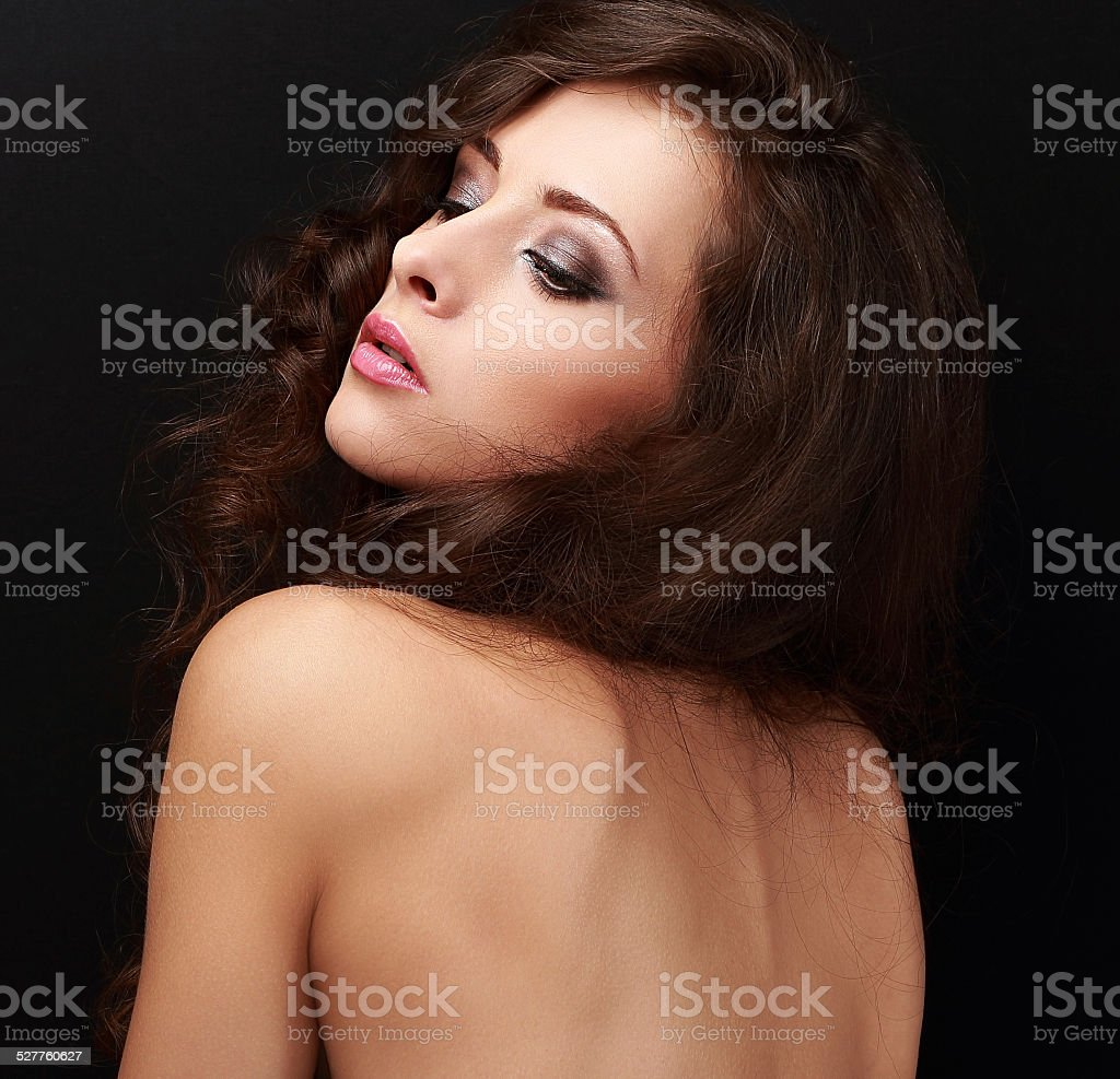 Mujer mas bella desnuda galleries 981