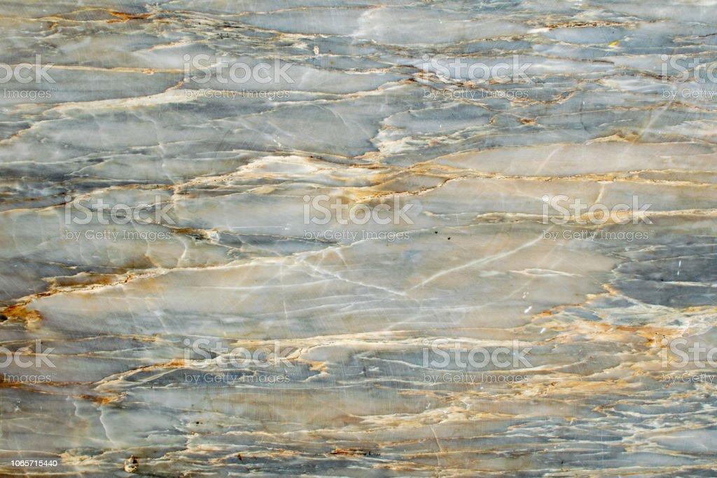 Fondo hermoso mármol para decoración gráfica. - foto de stock