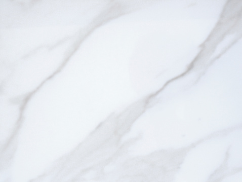 marble beautiful marble. more marble:
