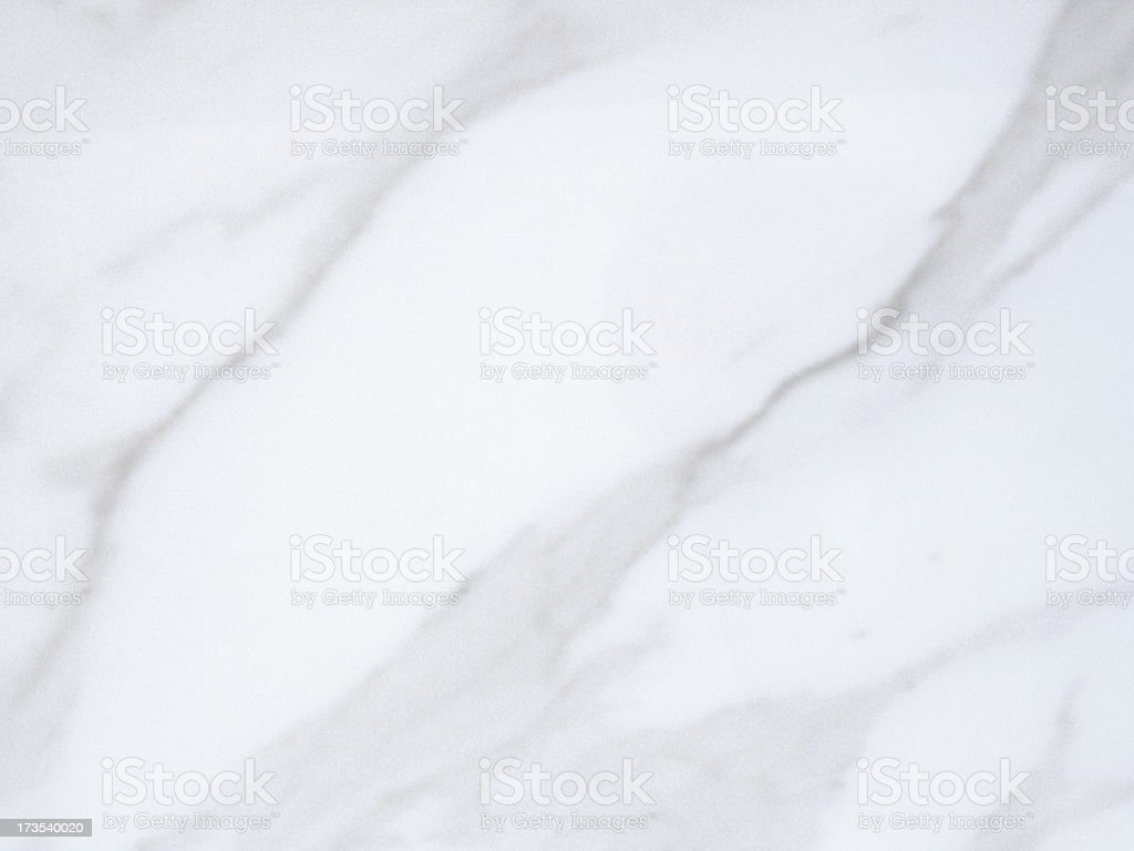 beautiful marble stock photo