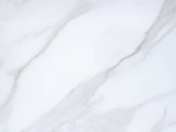 De bains en marbre - Photo