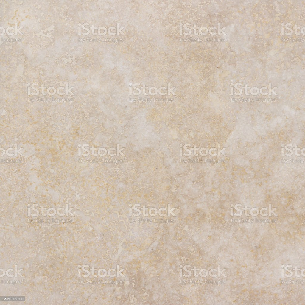 Beautiful marble stone with natural pattern. stock photo