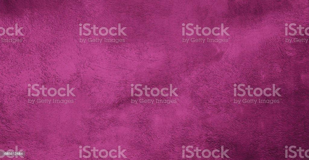Beautiful Maroon Grunge Background - foto stock