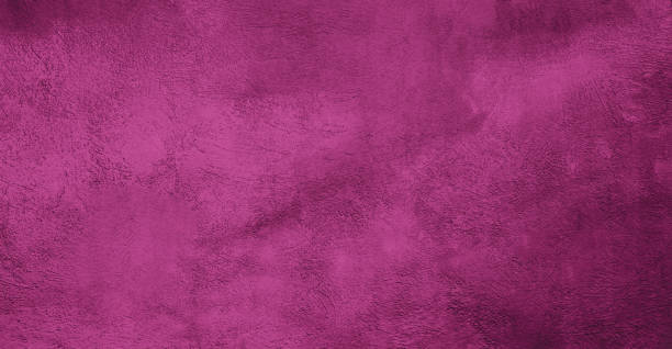 beautiful maroon grunge background - solid stock photos and pictures
