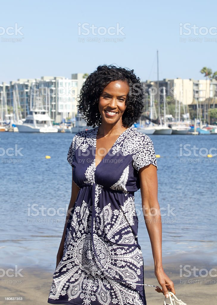 marina del rey single women over 50 If you are looking for single women, check out mid city also, culver city and areas to the south and east, as well as sherman oaks if you are looking for single men, check out downtown la, venice, marina del rey, the south bay and long beach.