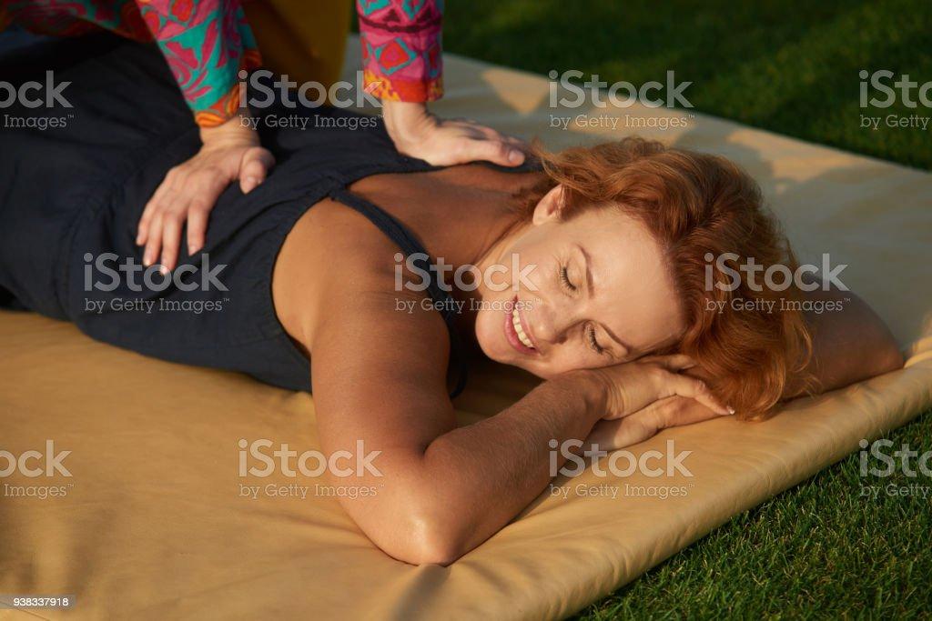 Tantra massage wiesbaden