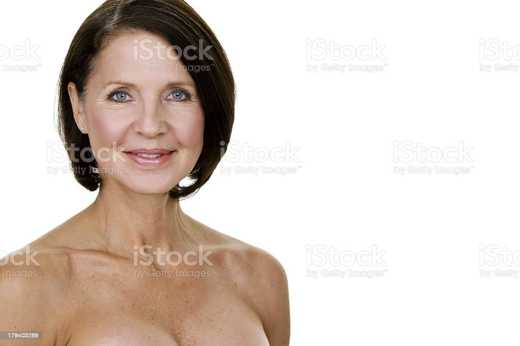 Beautiful Mature Woman Pictures, Images and Stock Photos