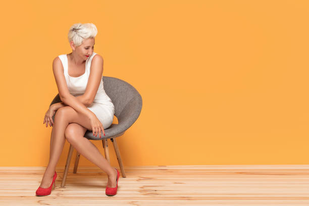 Mature women legs 5 623 Mature Women Legs Stock Photos Pictures Royalty Free Images Istock