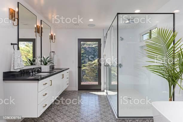 Beautiful modern bathroom picture id1036309754?b=1&k=6&m=1036309754&s=612x612&h=tao66ezgbnon90j3mq7v ejgbjn5d0w0dlemqdtngcc=